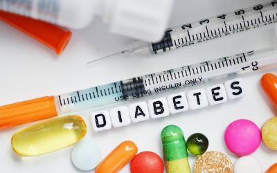 Diabetes System Explanation
